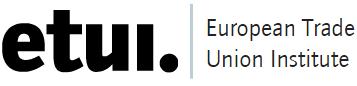 etui: TURI-Network