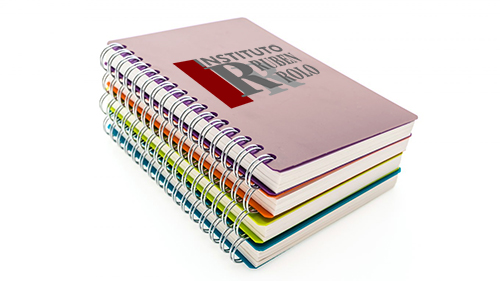 Cadernos IRR